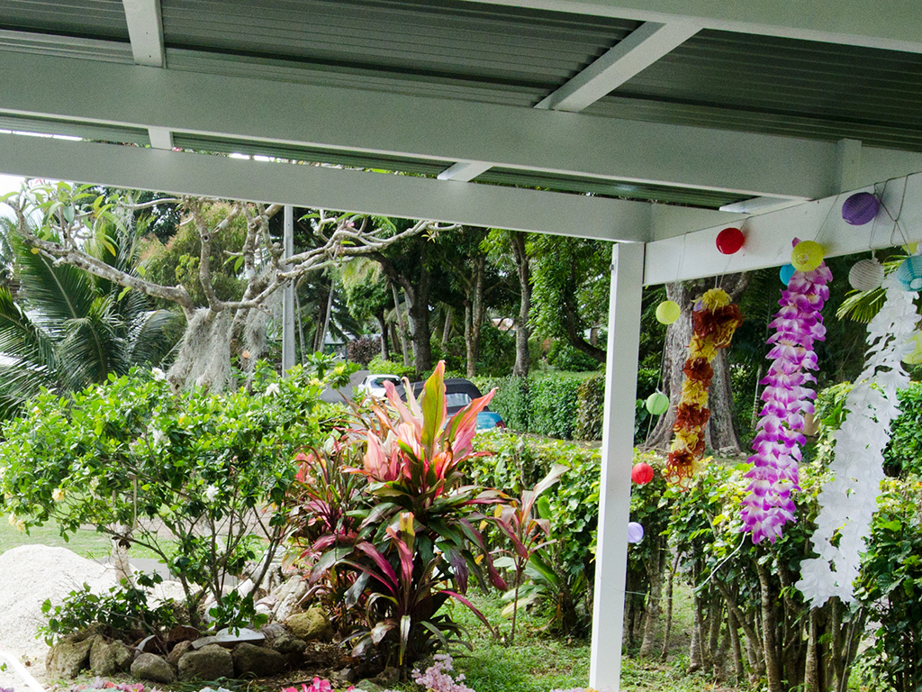 infos pratiques polynesie