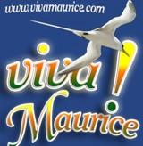 L'île Maurice, la tentatrice