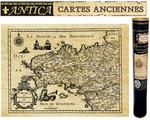 ANTICA Editions