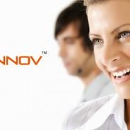 Offrez à vos clients des services de Télémarketing B2C évalués sur-mesure !