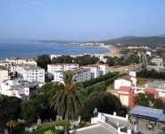 Tabarka : Infos, Cartes, Photos, Hôtels, Sorties, Restaurants, Excursions, Ballades en mer, Quad..