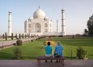 Enroutes, plus qu'un blog de voyage !