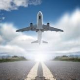 Comment évaluer les indemnités d'un vol annulé ou retardé?