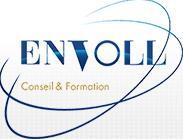 Kevelair America  ouvre sur le Panama