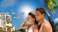 Locations immobilières en Méditerranée !