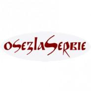OsezlaSerbie