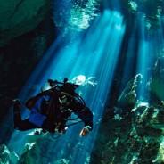 Plongée sous-marine en vacances : ce qu'il faut savoir