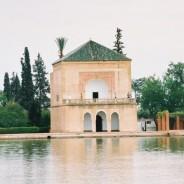 Visite de Marrakech : la ville marocaine plébiscitée par le magazine Ralph Lauren