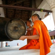 Laos, Splendeurs & paradoxes