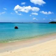 Voyager à la voile aux petites Antilles