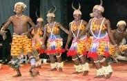 Voyager au Bénin vers Nord