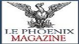 Le-phoenix-magazine