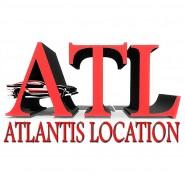 Choisir Atlantis Location pour se déplacer en voiture en Guadeloupe