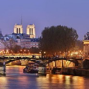 Découvrez un Paris insolite et secret