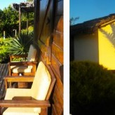 Le Riake Resort & Villa : La destination charme de Sainte Marie