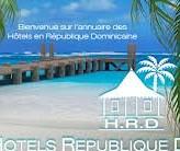 La République Dominicaine : une ile à découvrir.