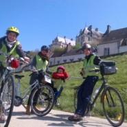 Découvrez la Vélodyssée, plus longue véloroute de France!