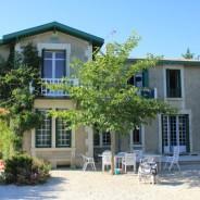 Découvrez Royan, perle de la Charente Maritime