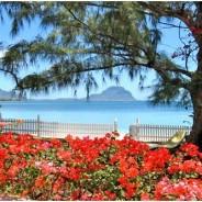 L'île Maurice, l'exotisme dans toute sa splendeur