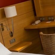 Hôtel 3 étoiles, un choix pour un meilleur rapport qualité/prix