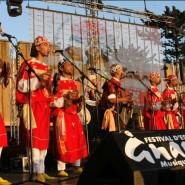 Festival Gnaoua d'Essaouira 2015: à la découverte des musiques du monde