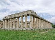 Les sites anciens à ne pas manquer en Italie