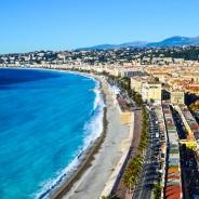 Economisez sur votre voyage à Nice grâce à une location de vacances
