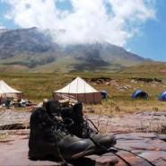 Vivre au rythme des Nomades au Maroc….