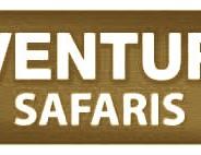 « Le KENYA est une perpétuelle aventure, ses pistes profondes permettent l'exaltation, le suspense de la recherche et de la découverte sous une beauté sauvage et captivante de splendides paysages .