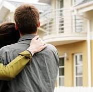 L'assurance habitation dans une location et une sous-location