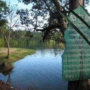 Ratanakiri province du Cambodge