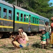 Découvertes des sites incontournables malagasy avec Tsiky Tour