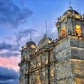 Arriba Tours – Agence de voyage en Mexique