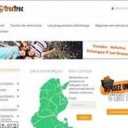 Petites Annonces Gratuites En Tunisie, vente, achat, échange – troctroc.tn