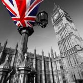 Escapade à Londres, ville de toutes les excentricités