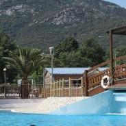 Argelès-sur-mer : station typique pour des vacances de rêves