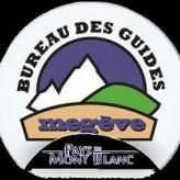 Le Bureau des Guides de Megève