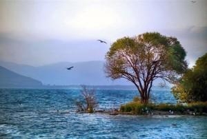 Lake-Sevan (1)