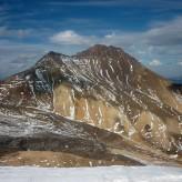 Top 4 coins pittoresques de l'Arménie