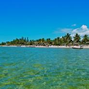 Une petite évasion à la découverte des plages de Madagascar