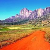 VOYAGE SUR MESURE AVEC TOUR MALIN MADAGASCAR