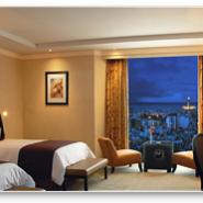 Reservation hotel agadir