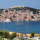 La Macédoine, entre modernisme, nature et traditions