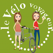 D'Orange à Avignon, découvrez la Provence à vélo!