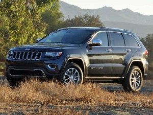 photo-01jeep-cherokee-2015