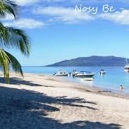 Les lieux qui vont vous faire rêver sur Nosy Be Madagascar