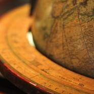 Stage à l'étranger : bien choisir sa destination