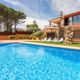 Noorea : le site par excellence pour la réservation en ligne de villa