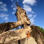 Conseils pour réussir votre séjour au Laos