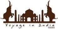 Notre premier voyage en Inde